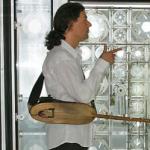 méthode corps et voix cours voix chanter improvisé