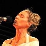 voix authentique chant spontané stage chant improvisation