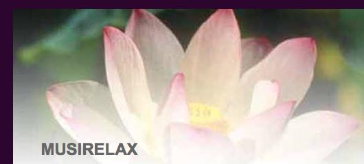 www.musirelax.com