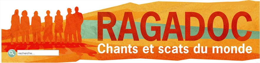 chant improvisation stage voix et corps chant authentique